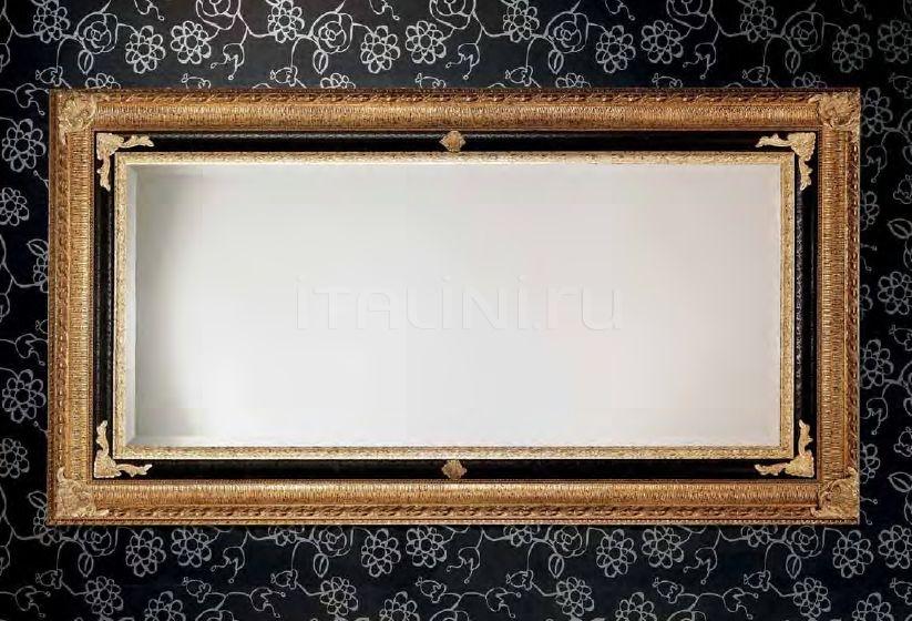 Настенное зеркало 1100/1101/1102 Francesco Pasi