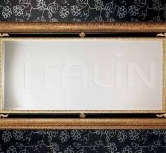 Настенное зеркало 1100/1101/1102 фабрика Francesco Pasi