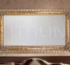 Настенное зеркало 1110/1111 фабрика Francesco Pasi