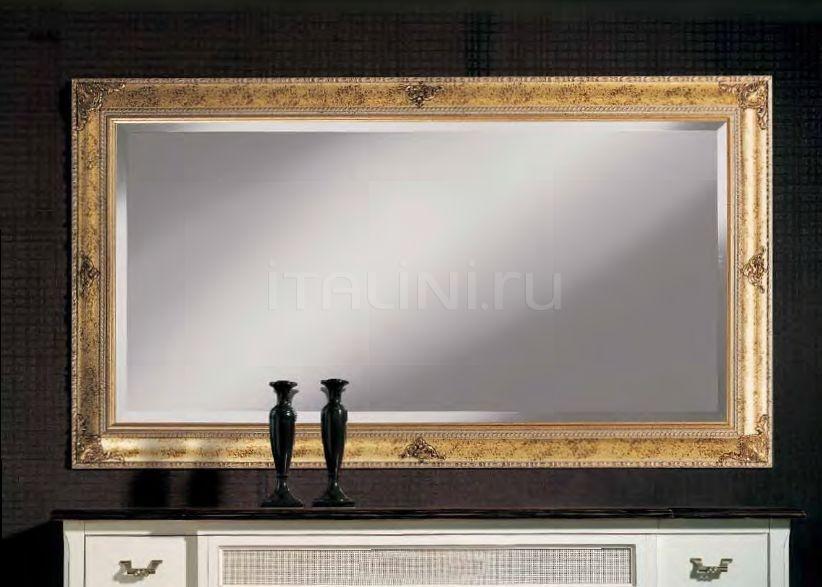 Настенное зеркало 1120/1121/1122 Francesco Pasi