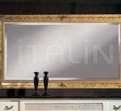 Настенное зеркало 1120/1121/1122 фабрика Francesco Pasi