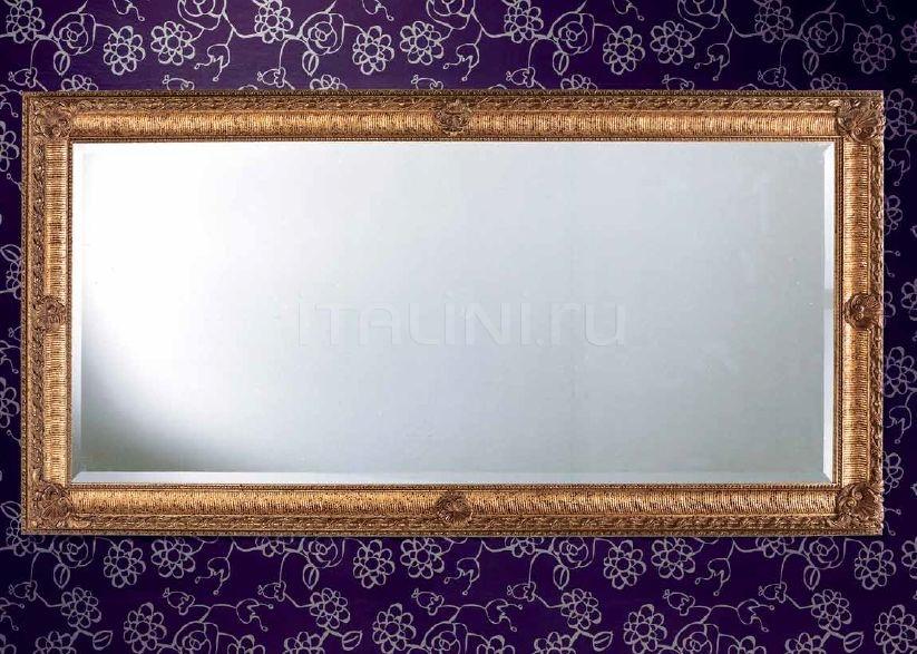 Настенное зеркало 1180/1181/1182 Francesco Pasi