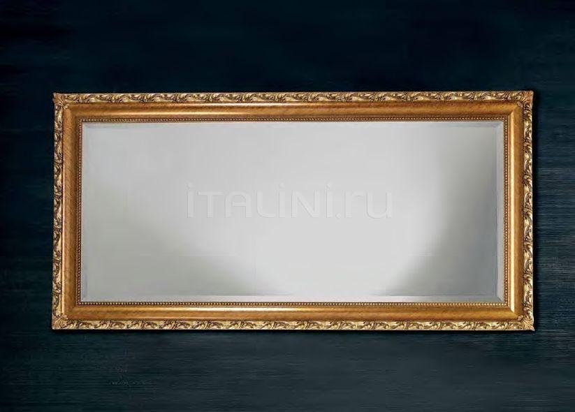 Настенное зеркало 1200/1201/1202 Francesco Pasi