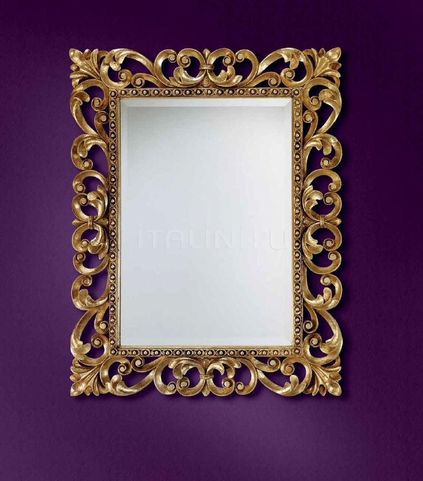 Настенное зеркало 1240/1241/1242 Francesco Pasi