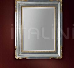 Настенное зеркало 1080/1081 A+O фабрика Francesco Pasi