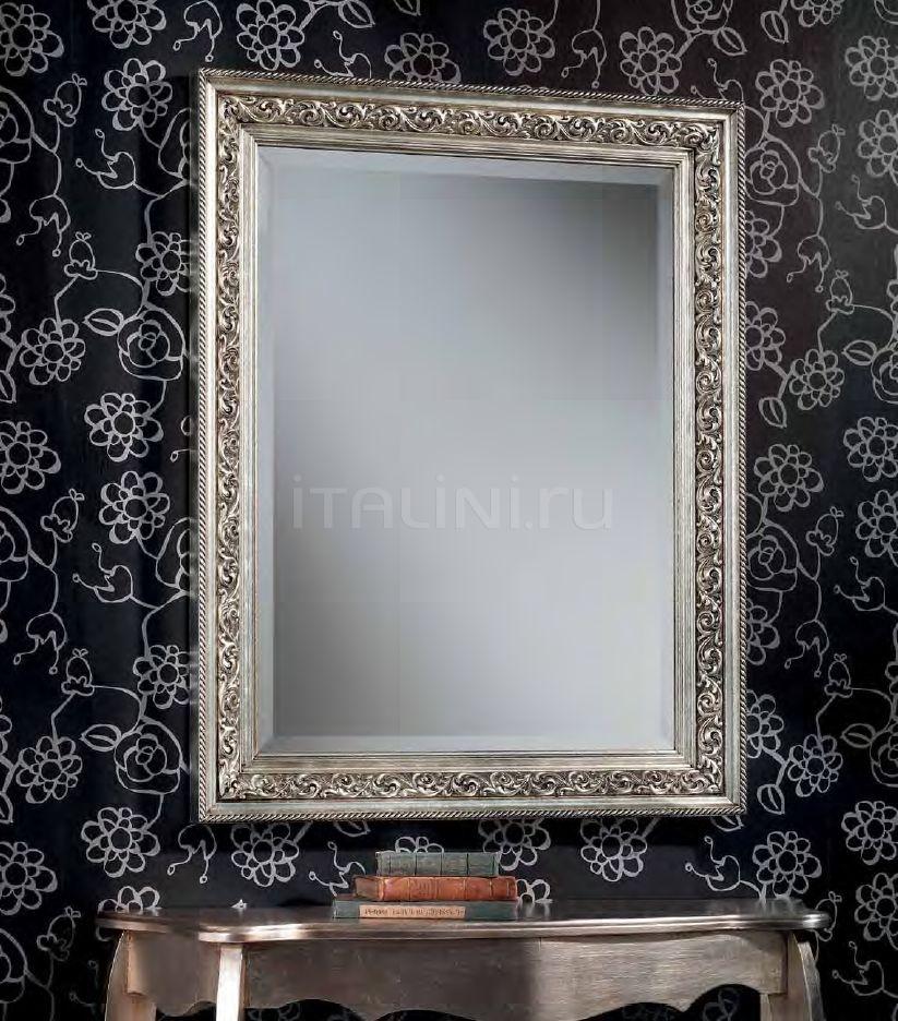 Настенное зеркало 1350/1351/1352 Francesco Pasi
