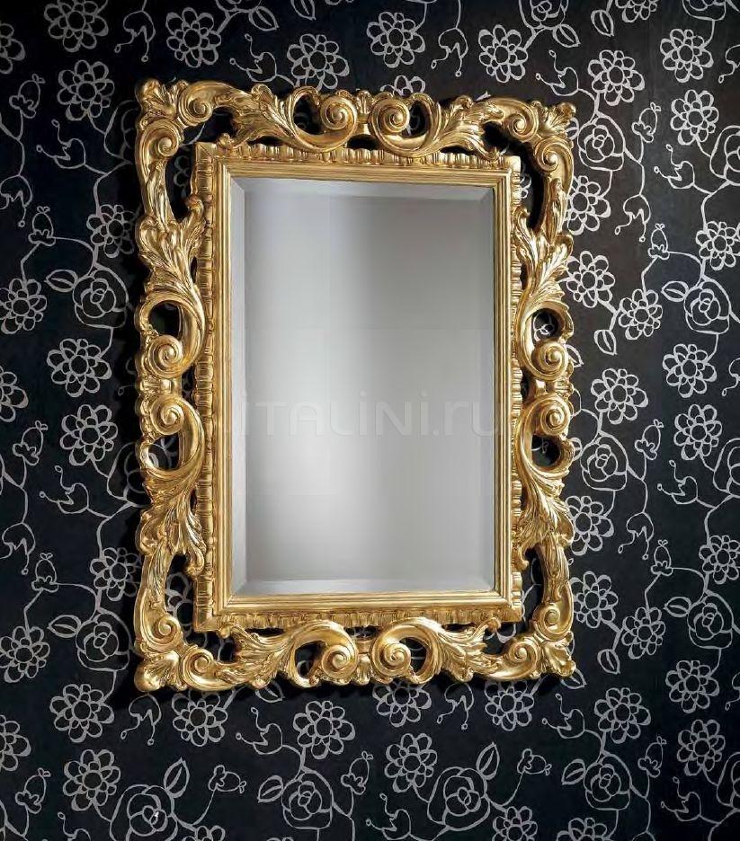 Настенное зеркало 1380/1381 Francesco Pasi