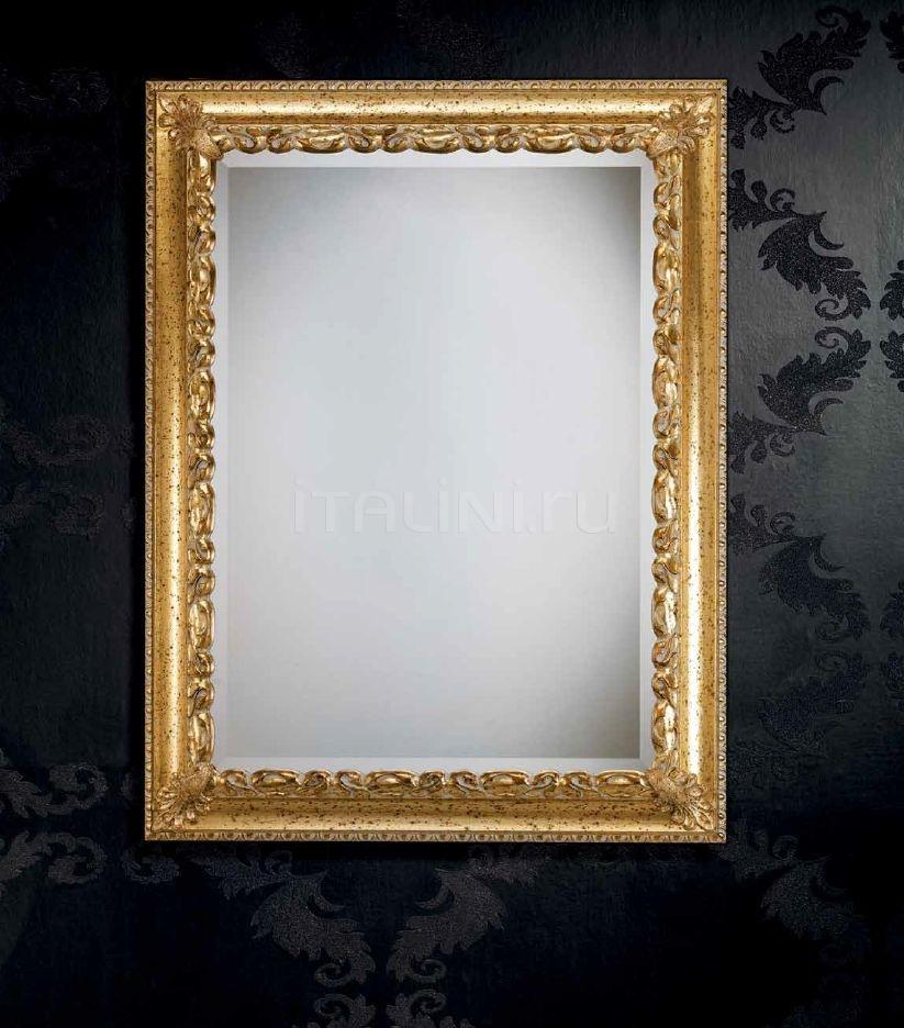 Настенное зеркало 1420/1421/1422 O Francesco Pasi