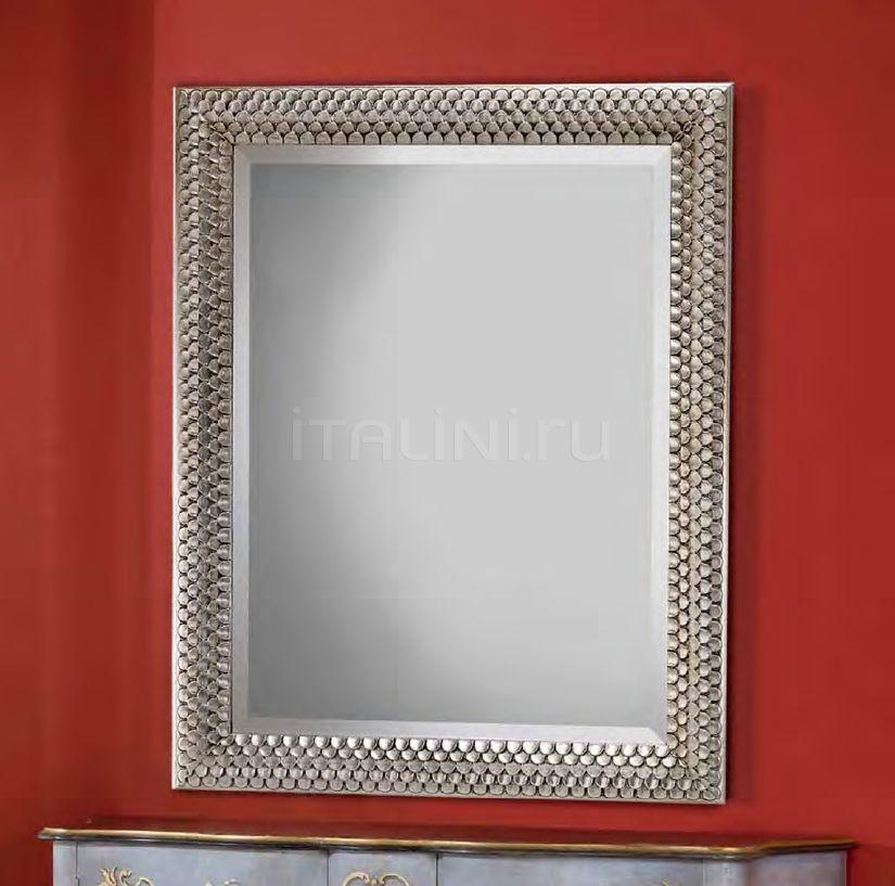 Настенное зеркало 1430/1431/1432 Francesco Pasi