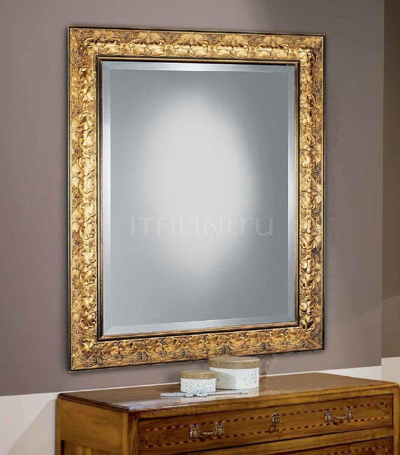 Настенное зеркало 1450/1451/1452 Francesco Pasi