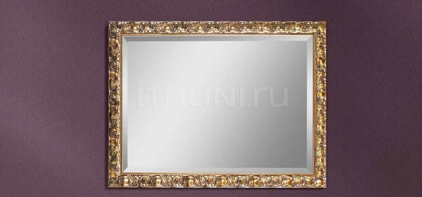 Настенное зеркало 1470/1471/1472 Francesco Pasi
