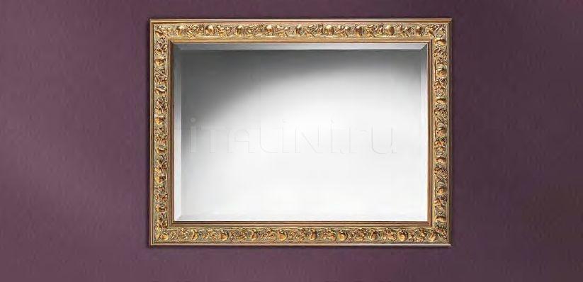 Настенное зеркало 1480/1481/1482 Francesco Pasi
