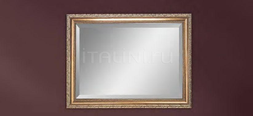 Настенное зеркало 1500/1501/1502 Francesco Pasi