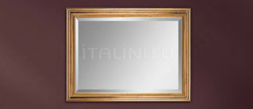 Настенное зеркало 1520/1521/1522 Francesco Pasi