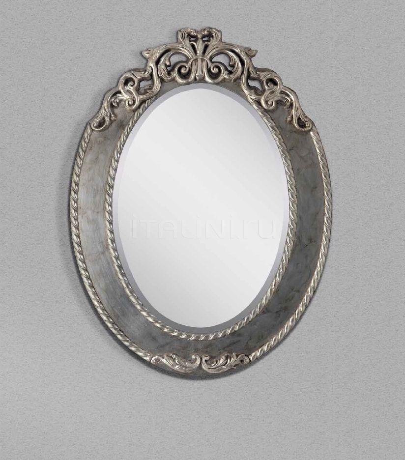 Настенное зеркало 1590 A Francesco Pasi