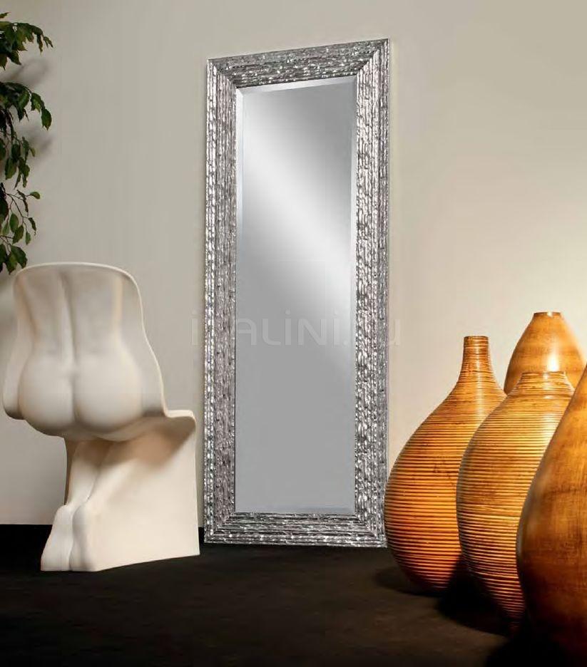 Настенное зеркало 1750/1751/1752 LB+A Francesco Pasi