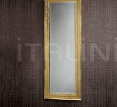 Настенное зеркало 1770/1771/1772 фабрика Francesco Pasi