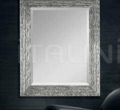 Настенное зеркало 1750/1751/1752 LB+A фабрика Francesco Pasi