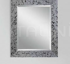 Настенное зеркало 1830/1831/1832 фабрика Francesco Pasi