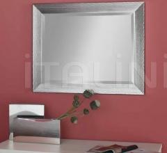 Настенное зеркало 1840/1841/1842 фабрика Francesco Pasi
