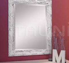 Настенное зеркало 1850/1851/1852 LB+A фабрика Francesco Pasi