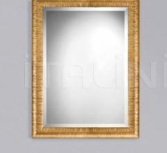 Настенное зеркало 1860/1861/1862 фабрика Francesco Pasi