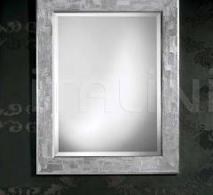 Настенное зеркало 1870/1871/1872 фабрика Francesco Pasi