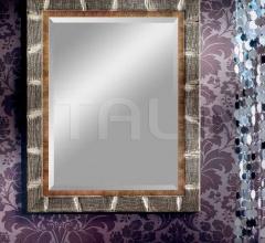 Настенное зеркало 1880/1881/1882 фабрика Francesco Pasi
