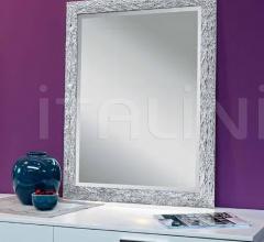 Настенное зеркало 1890/1891/1892 фабрика Francesco Pasi