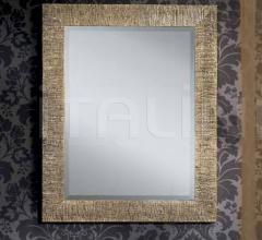 Настенное зеркало 1900/1901/1902 фабрика Francesco Pasi