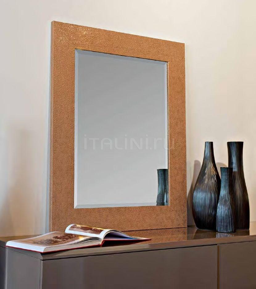 Настенное зеркало 2000/2001/2002 PO Francesco Pasi