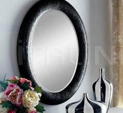 Настенное зеркало 2010/2011 фабрика Francesco Pasi
