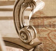 Раздвижной стол 2180 LCR фабрика Francesco Pasi