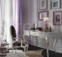 Письменный стол 2063 LCIP/FO фабрика Francesco Pasi
