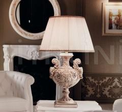 Настольная лампа 2130 LCR/FA фабрика Francesco Pasi
