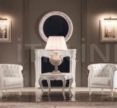 Кресло 2115 фабрика Francesco Pasi
