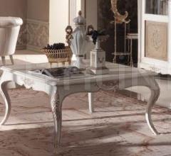 Журнальный столик 2037 LBA фабрика Francesco Pasi