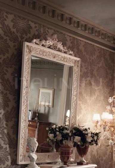 Настенное зеркало 2101 LBA/FA Francesco Pasi