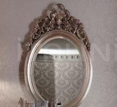 Настенное зеркало 2105 FA фабрика Francesco Pasi
