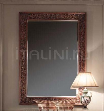 Настенное зеркало 2100 LCG Francesco Pasi