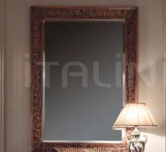 Настенное зеркало 2100 LCG фабрика Francesco Pasi