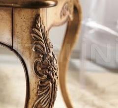 Раздвижной стол 6202 luxury фабрика Francesco Pasi