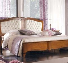 Кровать 6018 фабрика Francesco Pasi