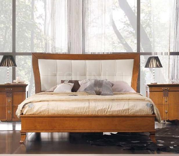 Кровать 6038 Francesco Pasi