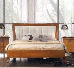 Кровать 6038 фабрика Francesco Pasi