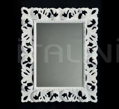 Настенное зеркало 7028 фабрика Francesco Pasi