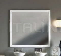 Настенное зеркало 7022 фабрика Francesco Pasi