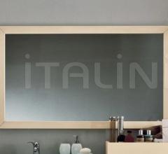 Настенное зеркало 7023 фабрика Francesco Pasi