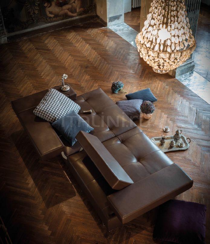 Модульный диван Loft Arketipo