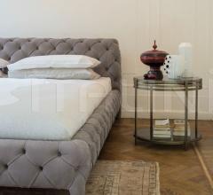 Кровать Windsor Dream фабрика Arketipo